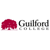 Photo Guilford College