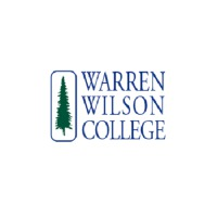 Photo Warren Wilson College