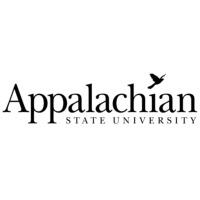 Photo Appalachian State University