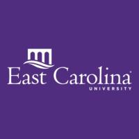 Photo East Carolina University