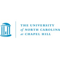 Photo University of North Carolina, Chapel Hill